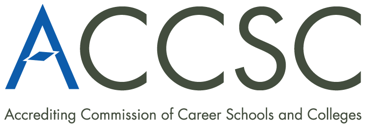 Accrediting Commission of Career Schools and Colleges